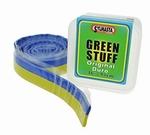Green Stuff 91 cm.