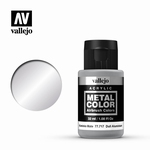 Vallejo Metal Color Dull Aluminium