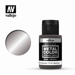 Vallejo Metal Color Burnt Iron