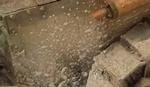 Vallejo Industrial Splash Mud