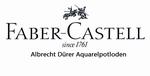 Faber Castell Albrecht Dürer Aquarelpotloden