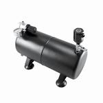 Sparmax extern luchtvat 3,5L