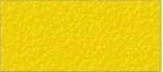 One Shot Pearlescent Enamel Primrose Yellow
