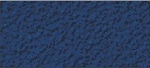 One Shot Pearlescent Enamel Reflex Blue