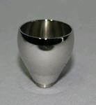 Metalen beker van 5ml voor Colani en Evolution