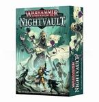 Underworlds: Nightvault