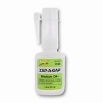 ZAP-A-GAP 14,1Gr.
