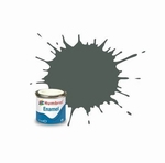 1 Humbrol enamel 14ml. Grey primer 1