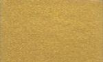 One shot metallic gold lettering enamel 236 ml.