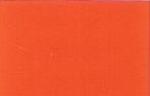 One shot orange lettering enamel 236 ml.