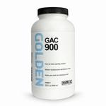 Golden GAC 900