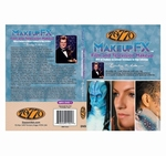 Artool Zazzo Make up