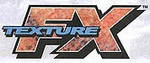 Texture FX mini series Artool