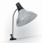 Daylight Ezel lamp