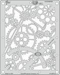Artool Steampunk FX Klockworx