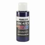Createx Classic Pearl Purple