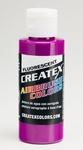 Createx Classic Fluo Violet