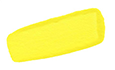 Golden High Flow Hansa Yellow Light GHF0008529
