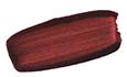 Golden High Flow Alizarin Crimson Hue GHF 0008521