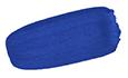 Golden High Flow Cereleum Blue Hue 0008526