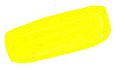 Golden High Flow Fluo Chartreuse GHF0008567