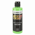 AutoAir Fluorescent Hot Green