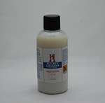 Alclad Aqua Gloss Clear