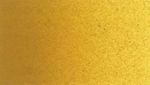 Talens Rembrandt Acryl Gele Oker 227