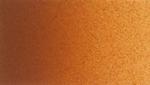 Talens Rembrandt Acryl Transparant Oxyde Oranje 273
