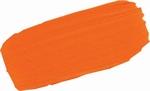 Golden Heavy Body C.P. Cadmium Orange