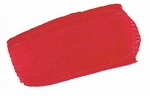 Golden Heavy Body C.P. Cadmium Red Dark