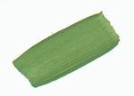 Golden Heavy Body Chromium Oxide Green