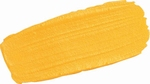 Golden Open C.P. Cadmium Yellow Medium