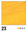 Pébéo Studio Acryl Cadmium Yellow Medium 23