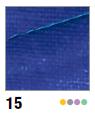Pébéo Studio Acryl Dark Ultrmarine Blue 15