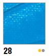 Pébéo Studio Acryl Cerulean Blue 28