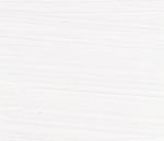 Blockx Olieverf Titanium White 086