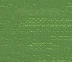 Blockx Olieverf Cinnabar Green 163