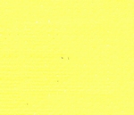 Blockx Olieverf Brilliant Yellow Light 213