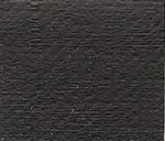 Blockx Olieverf Vine Black 173