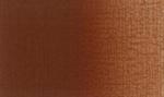 Talens Rembrandt Olieverf Orange ochre
