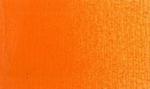 Talens Rembrandt Olieverf Cadmium orange