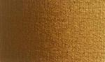Talens Rembrandt Olieverf Raw sienna