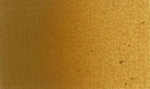 Talens Rembrandt Olieverf Yellow ochre