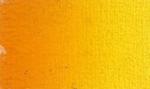 Talens Rembrandt Olieverf Stil de grain yellow