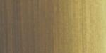 Sennelier Extra fijne olieverf Brown Ochre