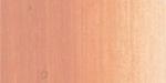 Sennelier Extra fijne olieverf   Modigliani Ochre