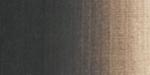 Sennelier Extra fijne olieverf   Cassel Earth