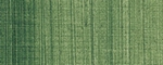 Sennelier Extra fijne olieverf   Green Earth
