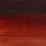 Winsor & Newton Artisan Burnt Sienna
